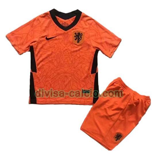 Divisa calcio: maglie olanda 2021 2022 poco prezzo