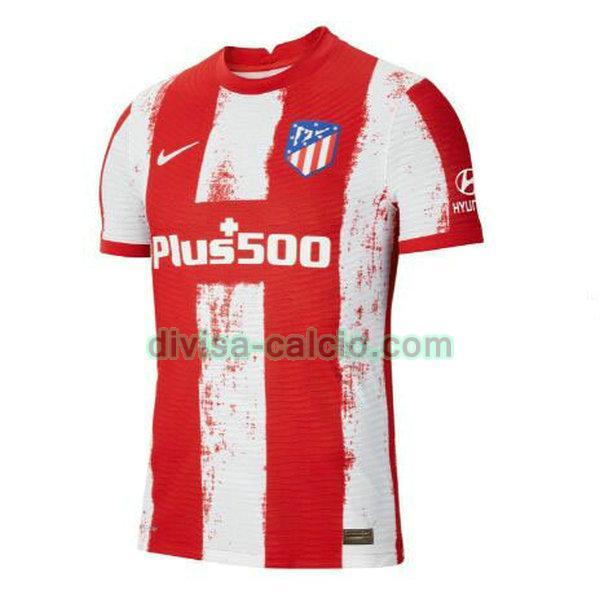 Divisa calcio: maglie atlético madrid 2021 2022 poco prezzo