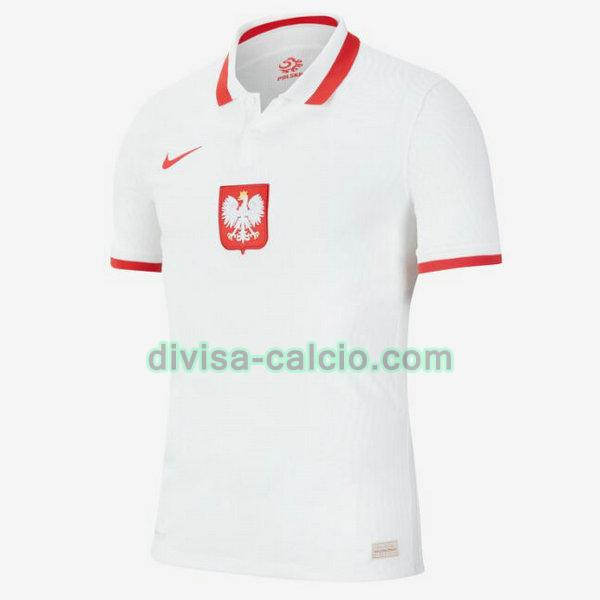 Divisa calcio: maglie polonia 2021 2022 poco prezzo