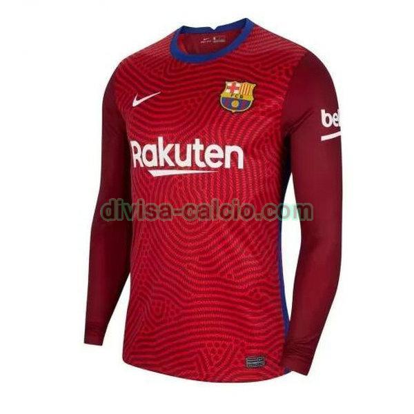 Divisa calcio: maglie barcellona 2021 2022 poco prezzo
