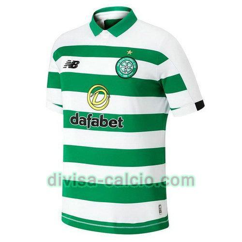 Divisa calcio: maglie celtic 2021 2022 poco prezzo