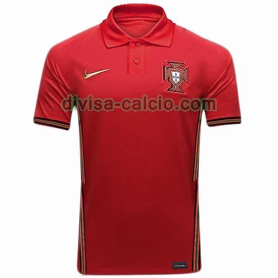 Divisa calcio: maglie portogallo 2021 2022 poco prezzo