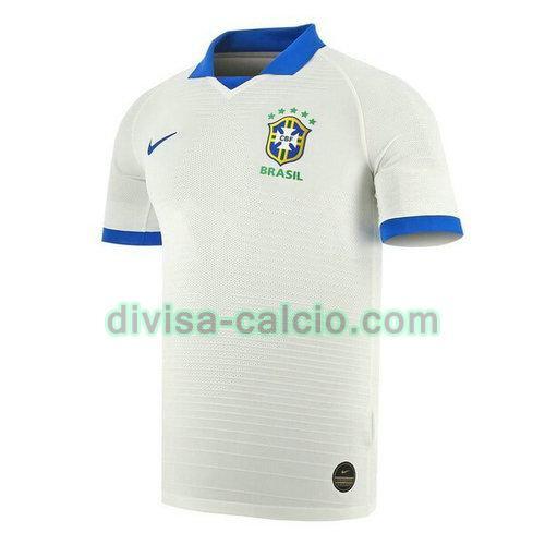 Divisa calcio: maglie brasile 2021 2022 poco prezzo