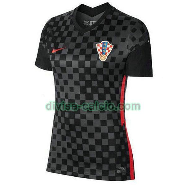 Divisa calcio: maglie croazia 2021 2022 poco prezzo